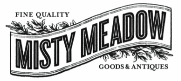 Misty Meadow Antiques